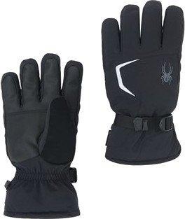 Spyder Propulsion Mens Ski Glove Black