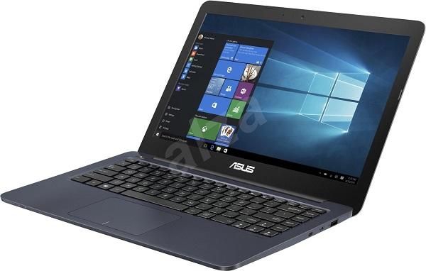 ASUS VivoBook E402WA-GA007TS