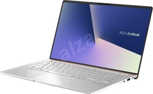 ASUS ZenBook 14 UX433FA-A5065T