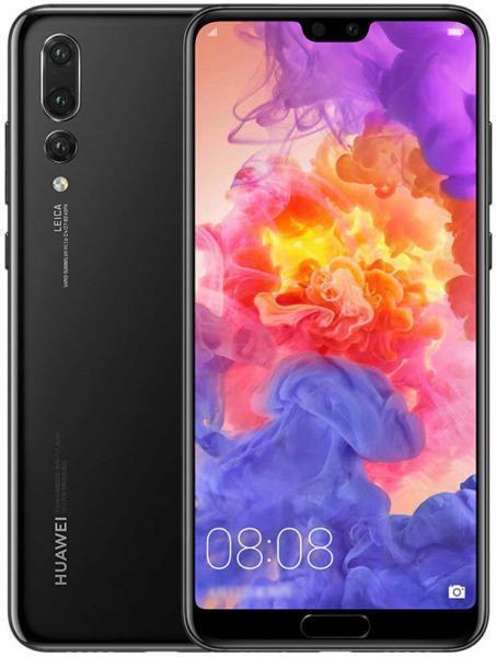 Huawei P20 Pro Dual