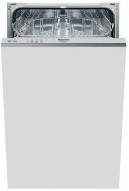 Hotpoint-Ariston LSTB 4B01